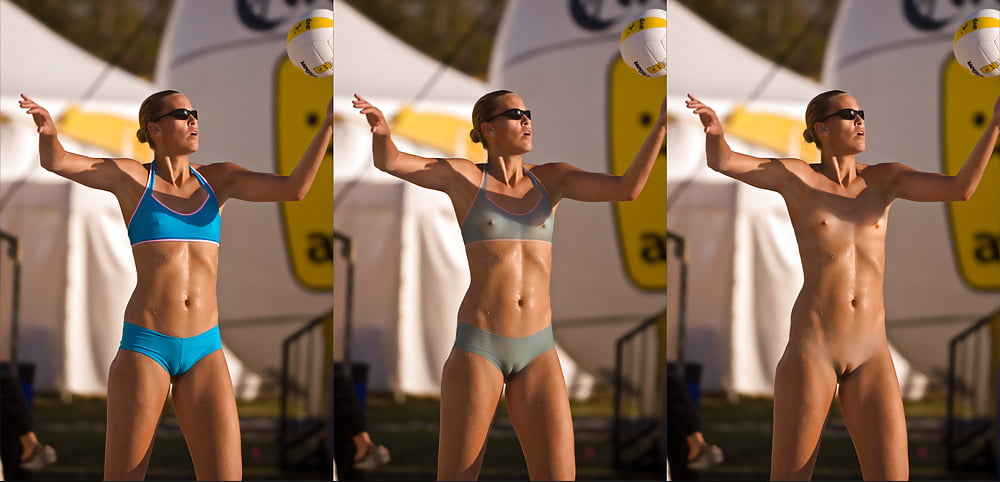 free-nude-beach-volleyball-women-sex-movies