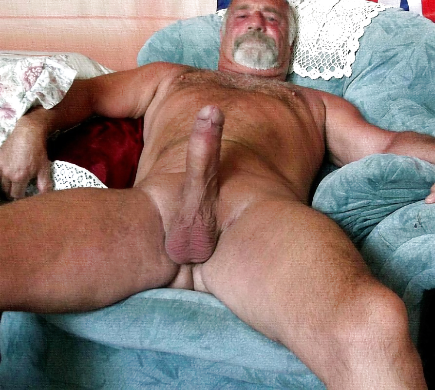 xxx-mature-silver-men-tube
