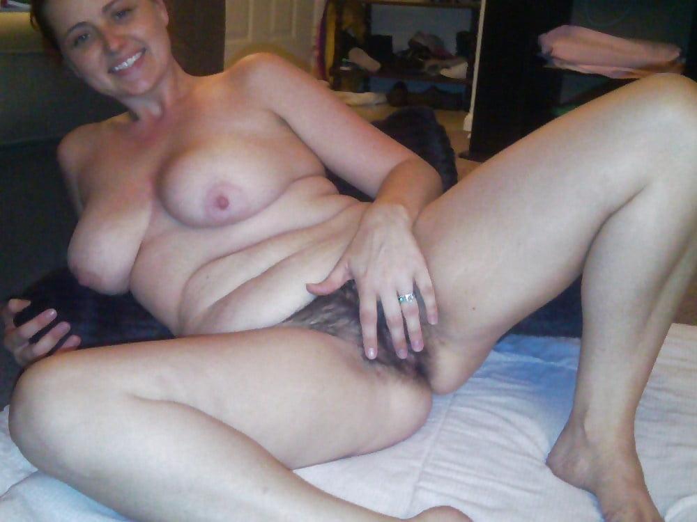 Рейчел стар порно фильмы онлайн была