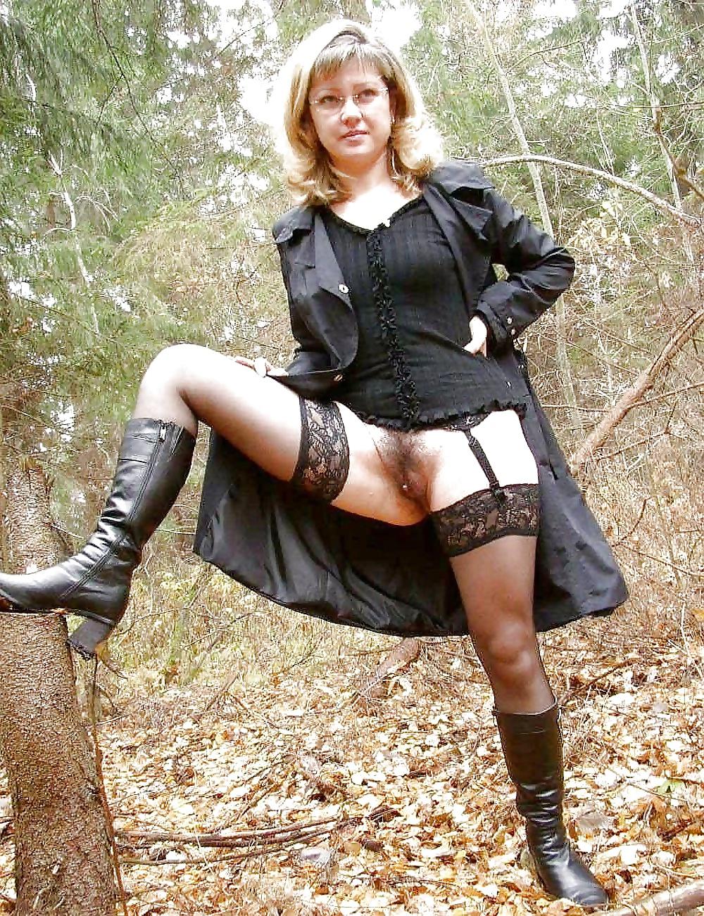 Русские женщины в длинных юбках частное порно фото, смотреть порно джулия тейлор на свежем воздухе