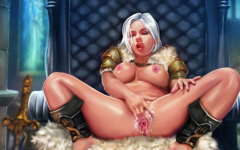vagina-while-armand-of-heroes-hustler-have-sex