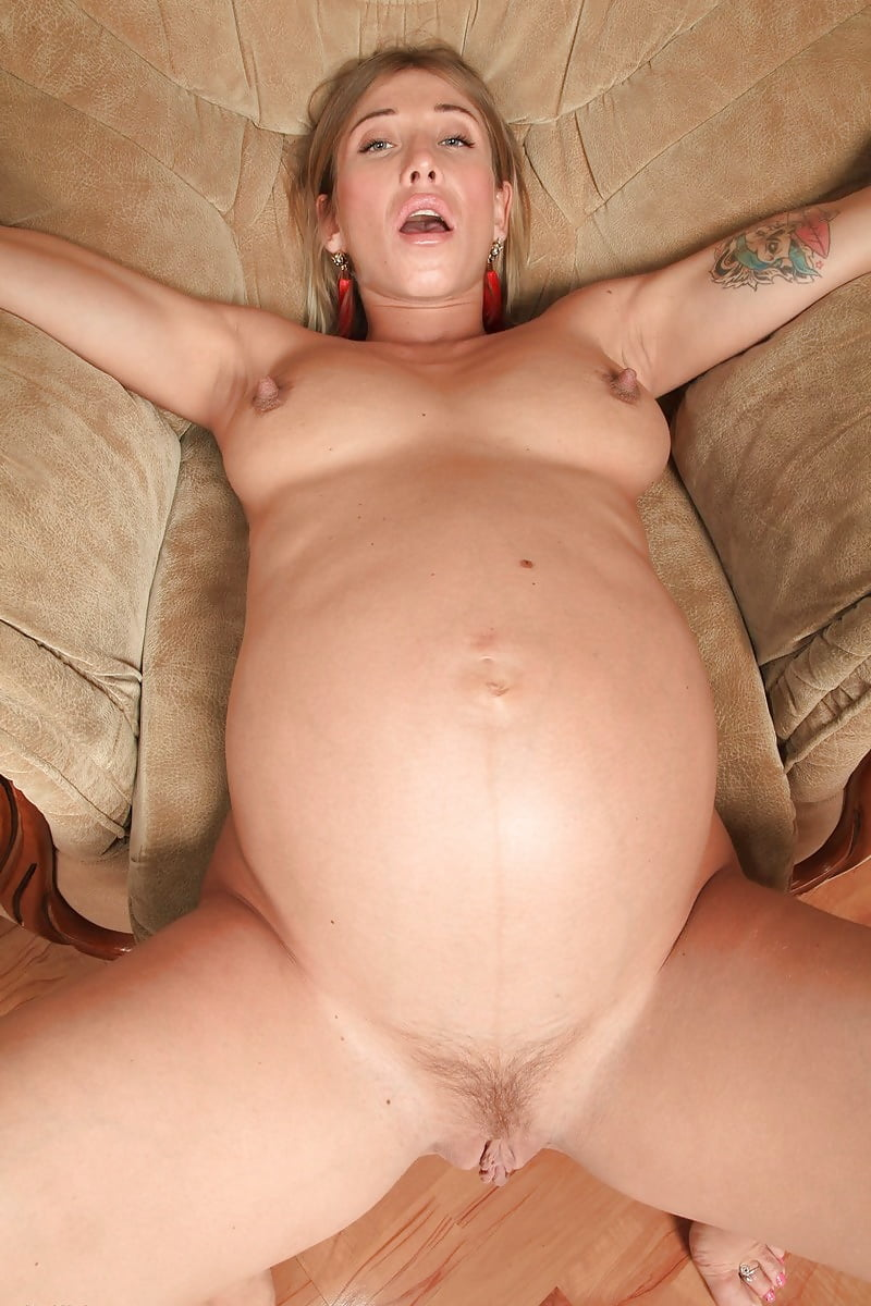 Pregnant girls naked bellies porn pictures