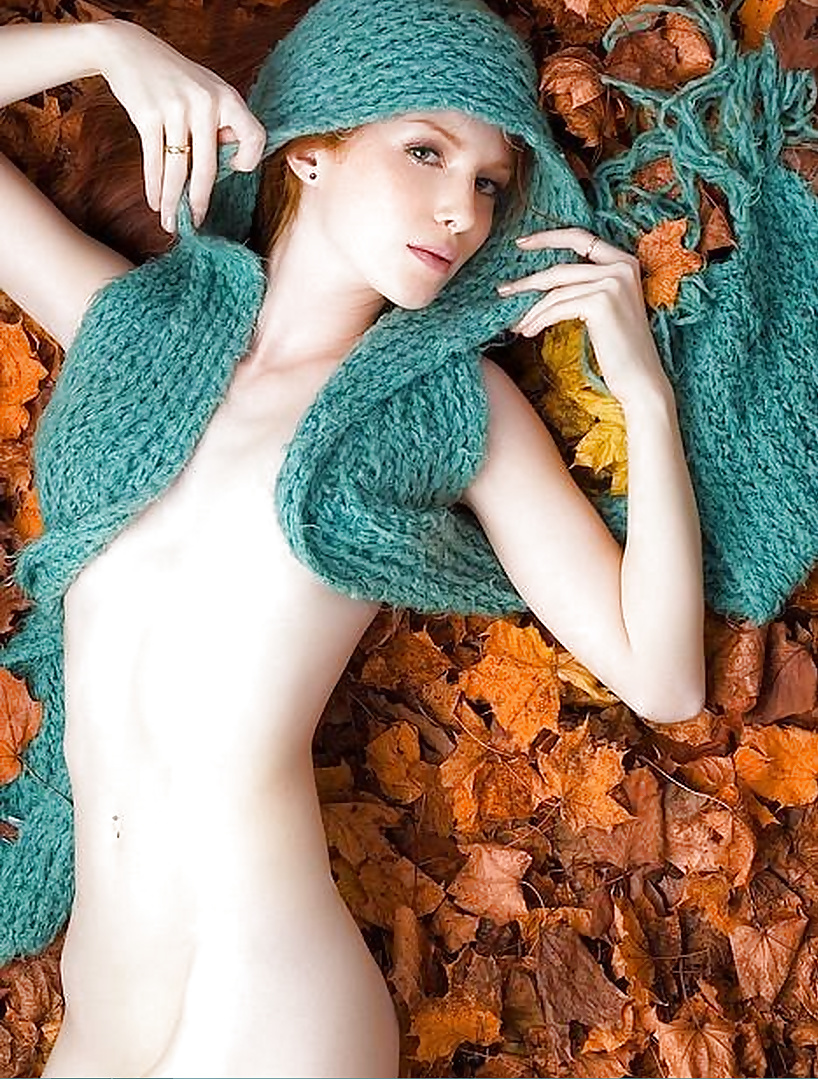 girl-fucked-naked-girl-with-a-sweater-topless