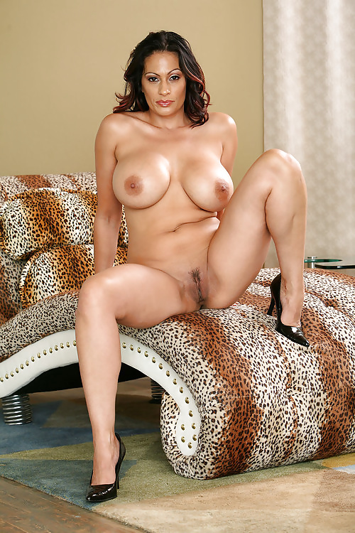 Blak adult cute latina milf nude nude girls fucked