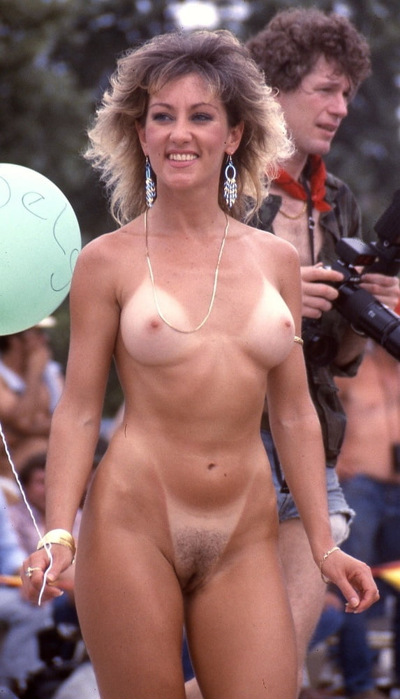 miss-world-who-naked-pussy-penis-cocks-pussy