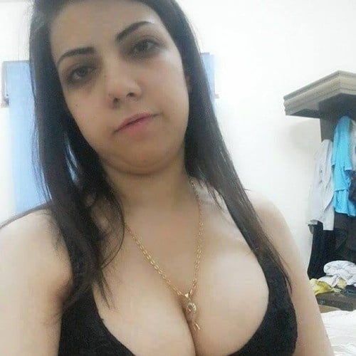 Arab men nude photos-9915