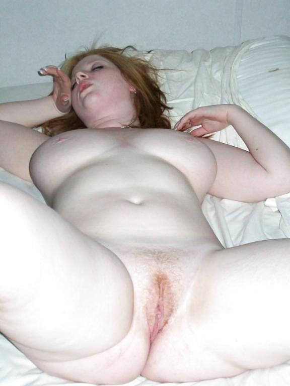 Bbw passed out sleepfuck — img 15