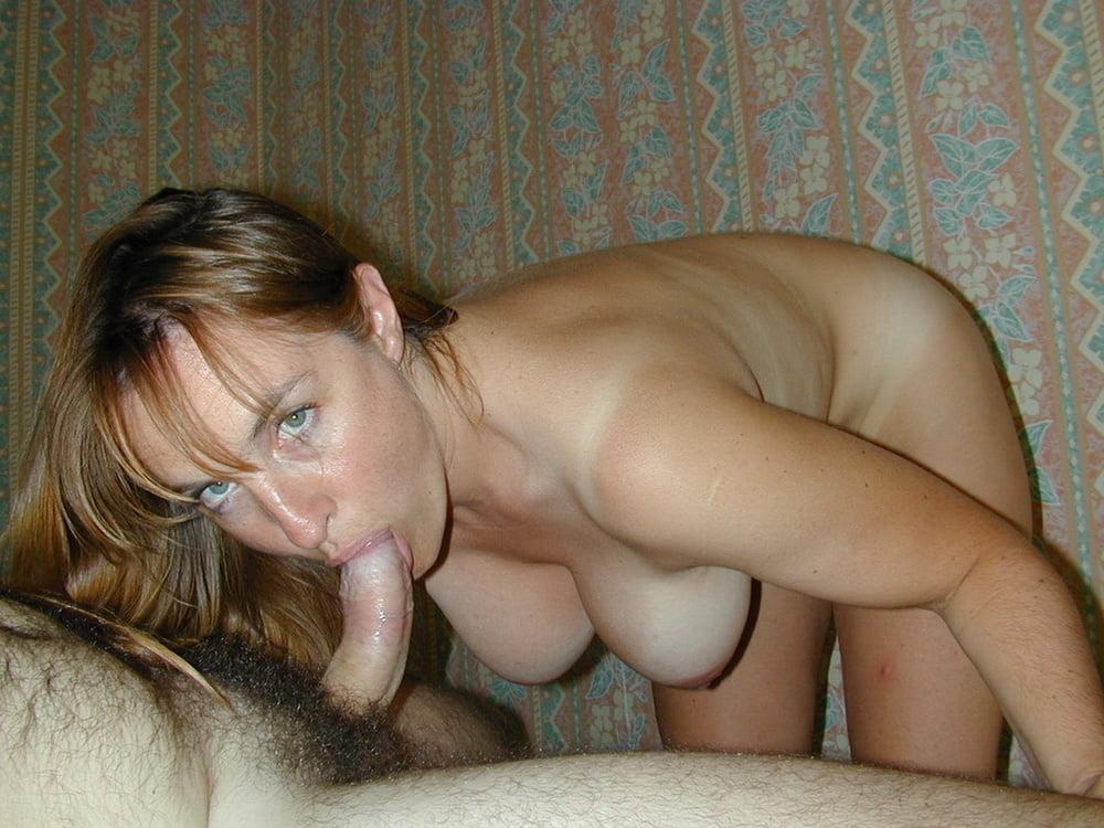 Зрелые сосалки порно фото — 13