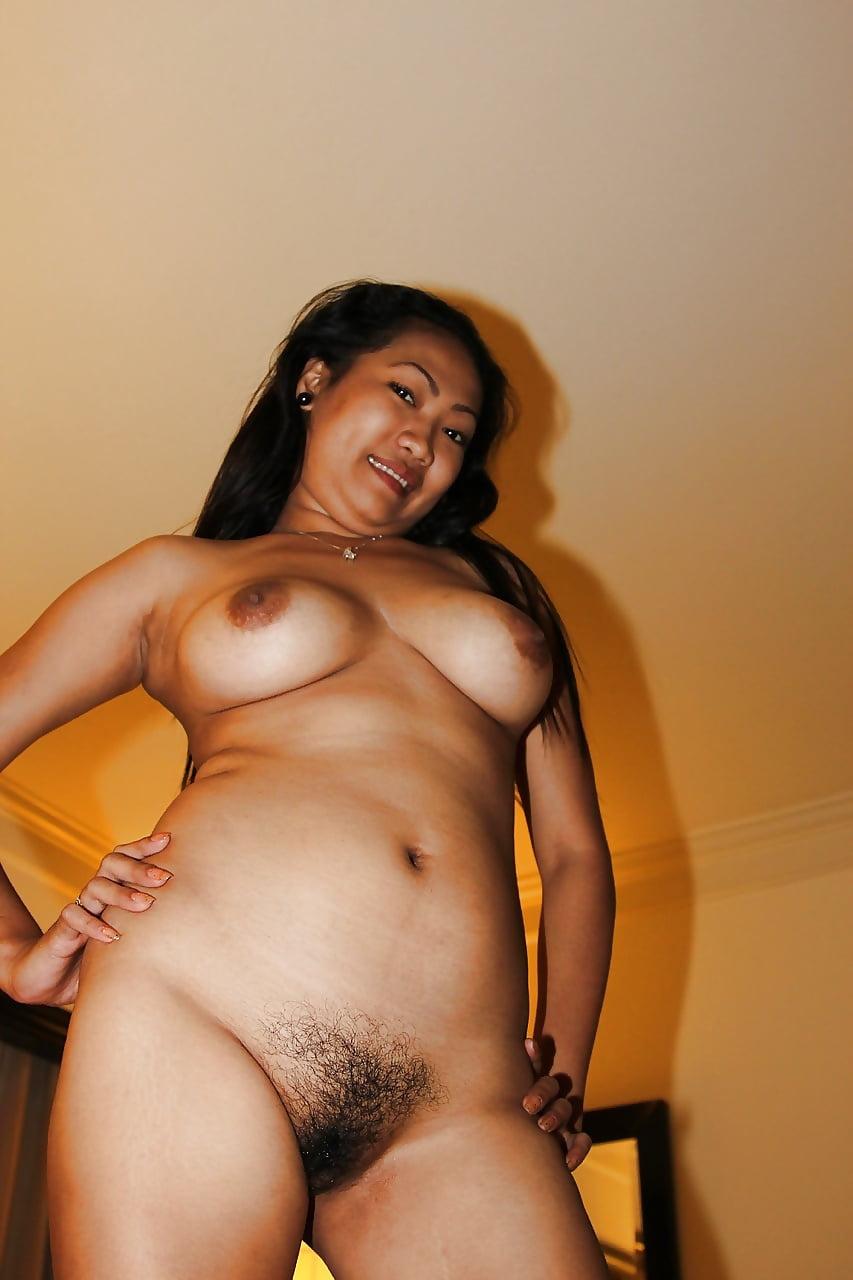 Tante girang sexy porn, retro mature nude tgp