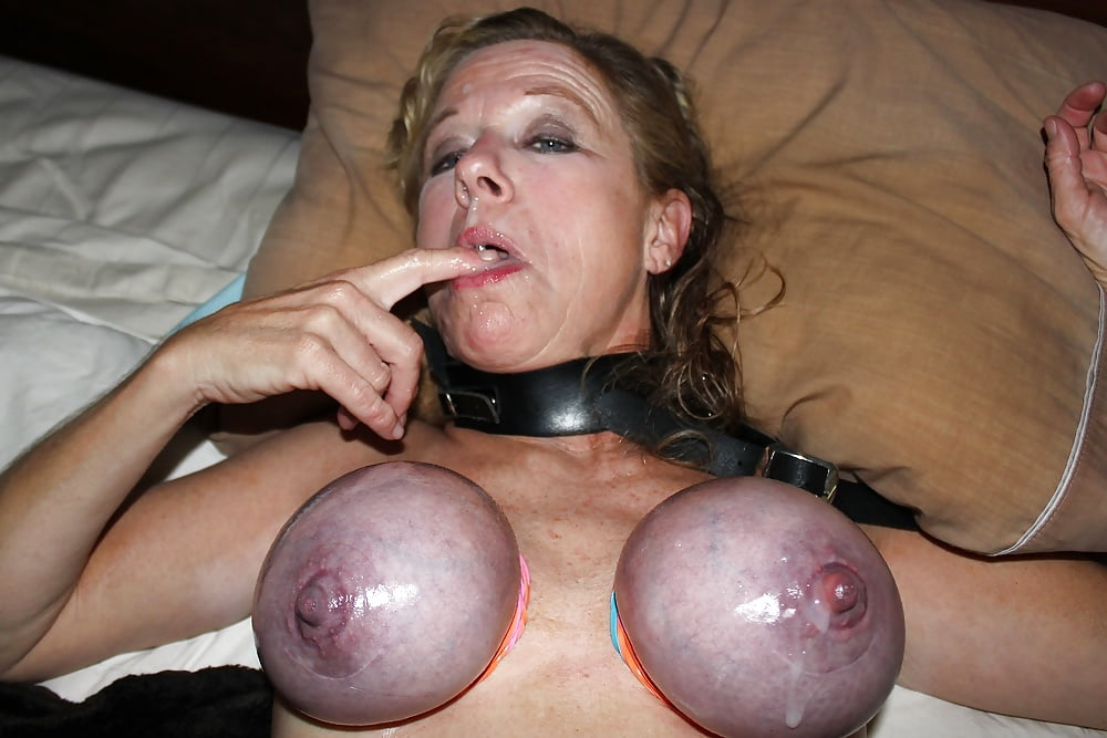 Nichelle recommend Chubby lesbian 69