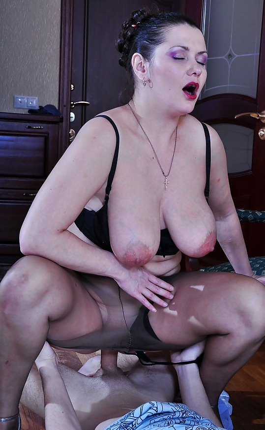 Download photo busty milf mass euse roughly fucked by dominan cked by dominant client