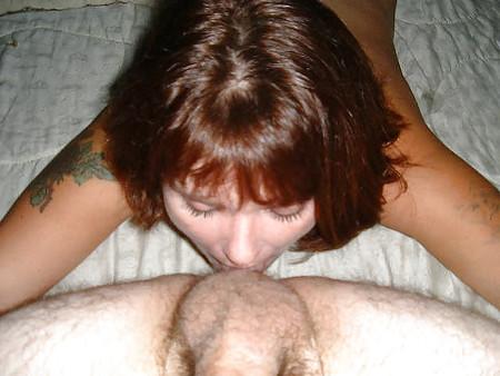 Sexy fat girl porn
