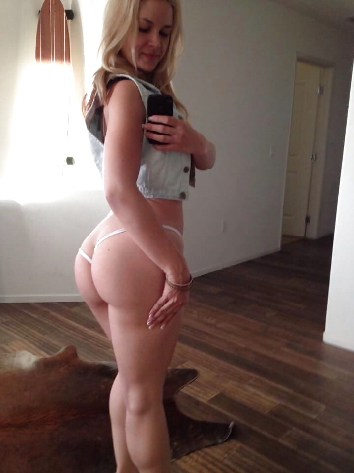 sarah vandella selfie pics xhamster com