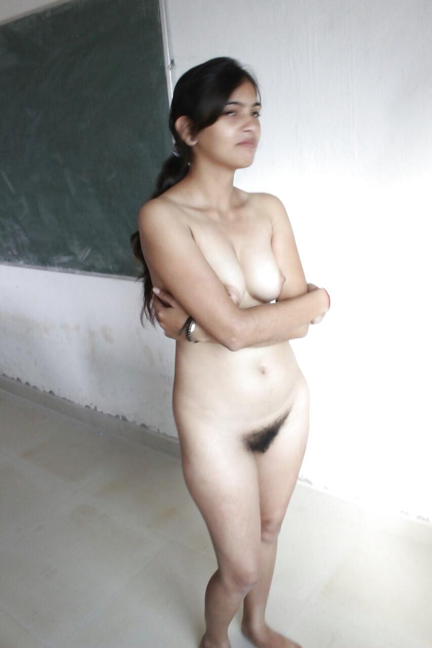 Desi Cute Teacher Fuck In Classroom - 11 Pics - Xhamstercom-3843