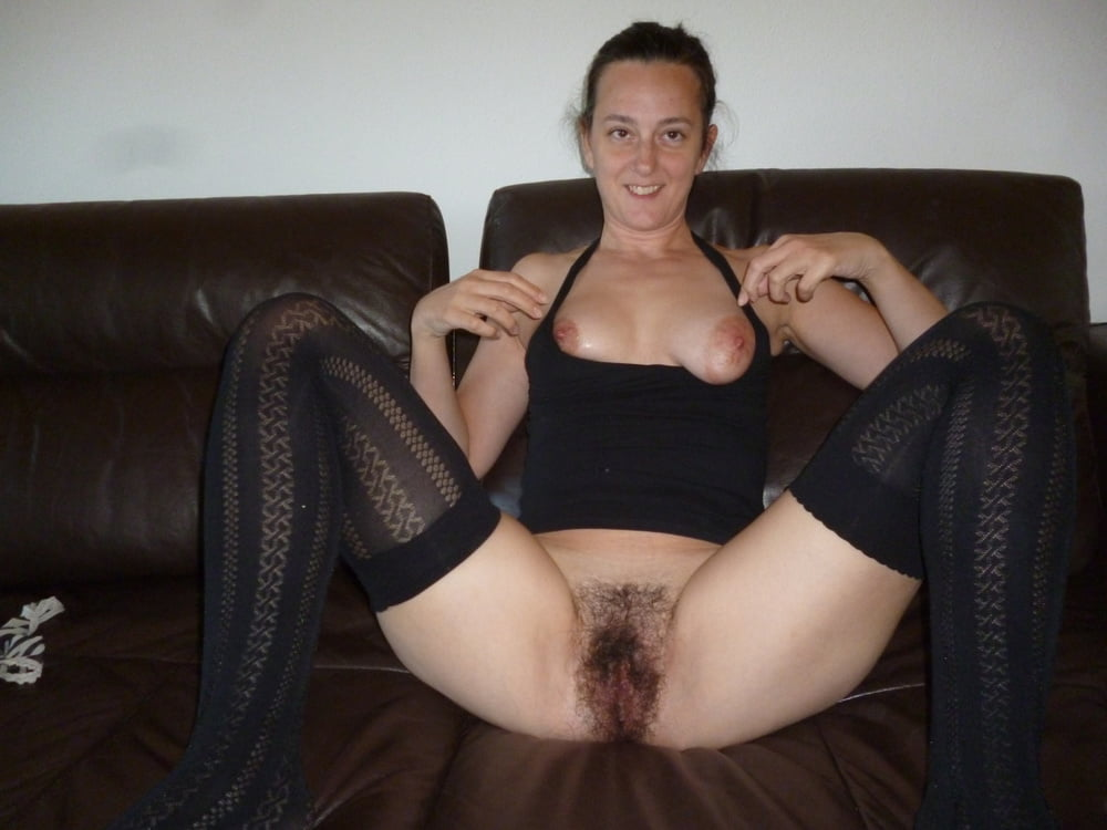 Naked wife pics forums