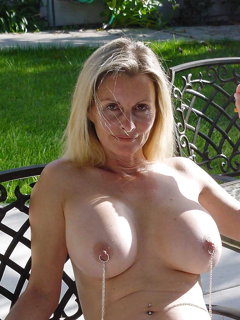 Milf gaping anal pay join buy
