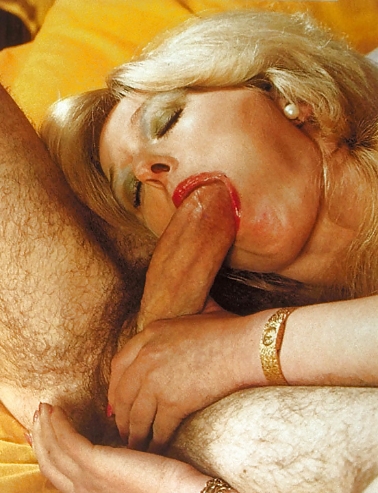 Vintage women sucking big shaft, more photos xxx srilanka