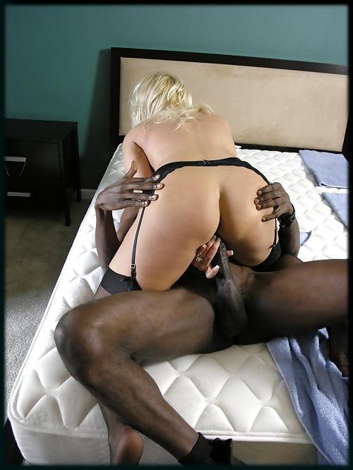 Great interracial porn-6357