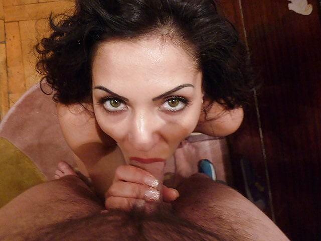армянская актриса порно - 8