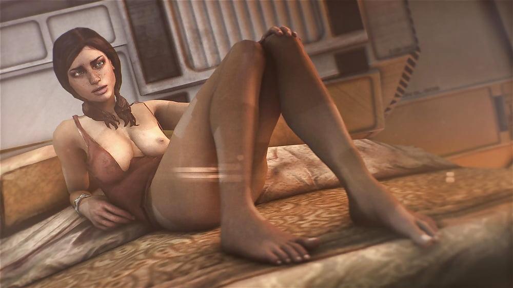 Ellie harrison free sex pics