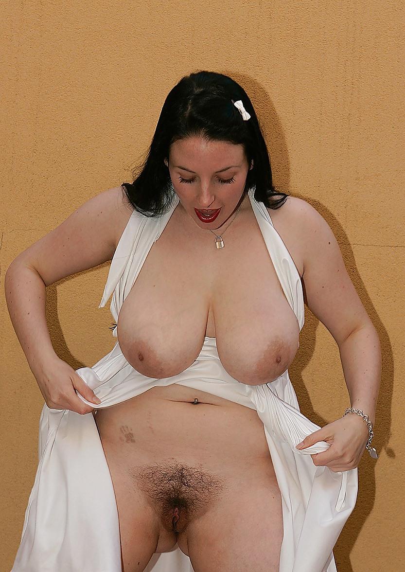 Huge tits lesbian-3133