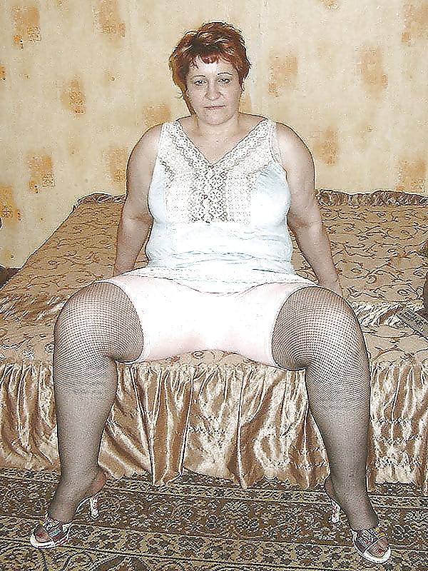 смотри бесплатно панталоны в порно галереи фото обнаружение