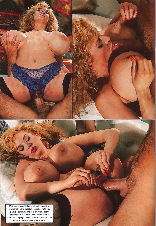 Celebrity paparazzi nude shot