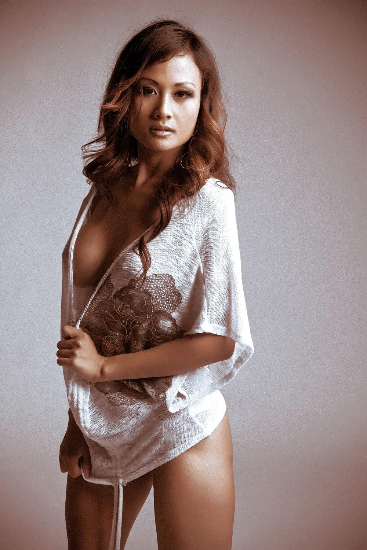 Beautiful asian model porn-5196