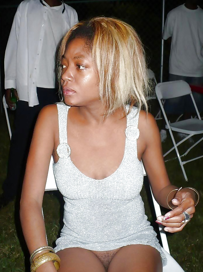 Black girl upskirt search, anna montana naked