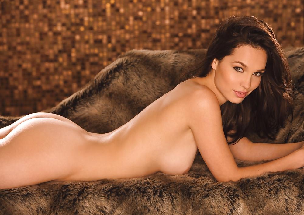 Playboy asian nude models, oriental nudes