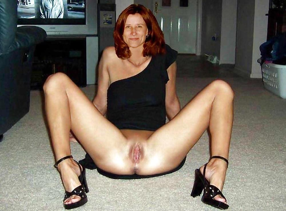 Vanessa big tits round asses