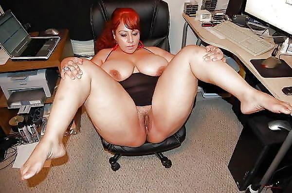 Asian nude dance-3326
