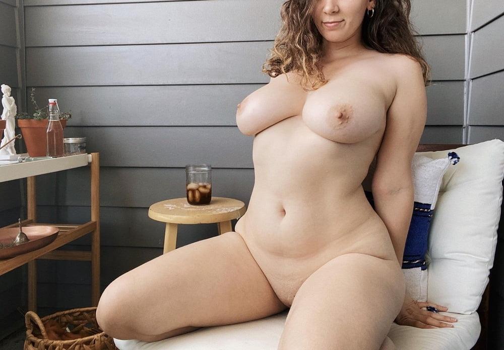 Sagging huge tits-3691