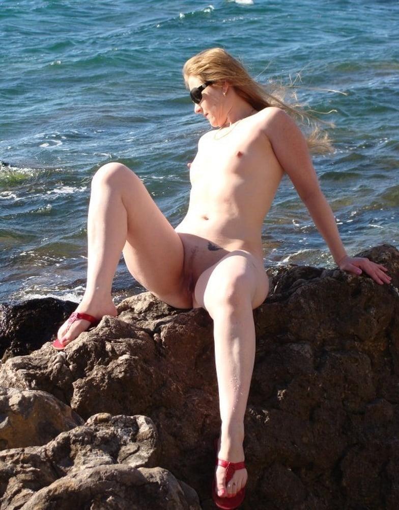 Over 50 nudist pics latex milf amateur
