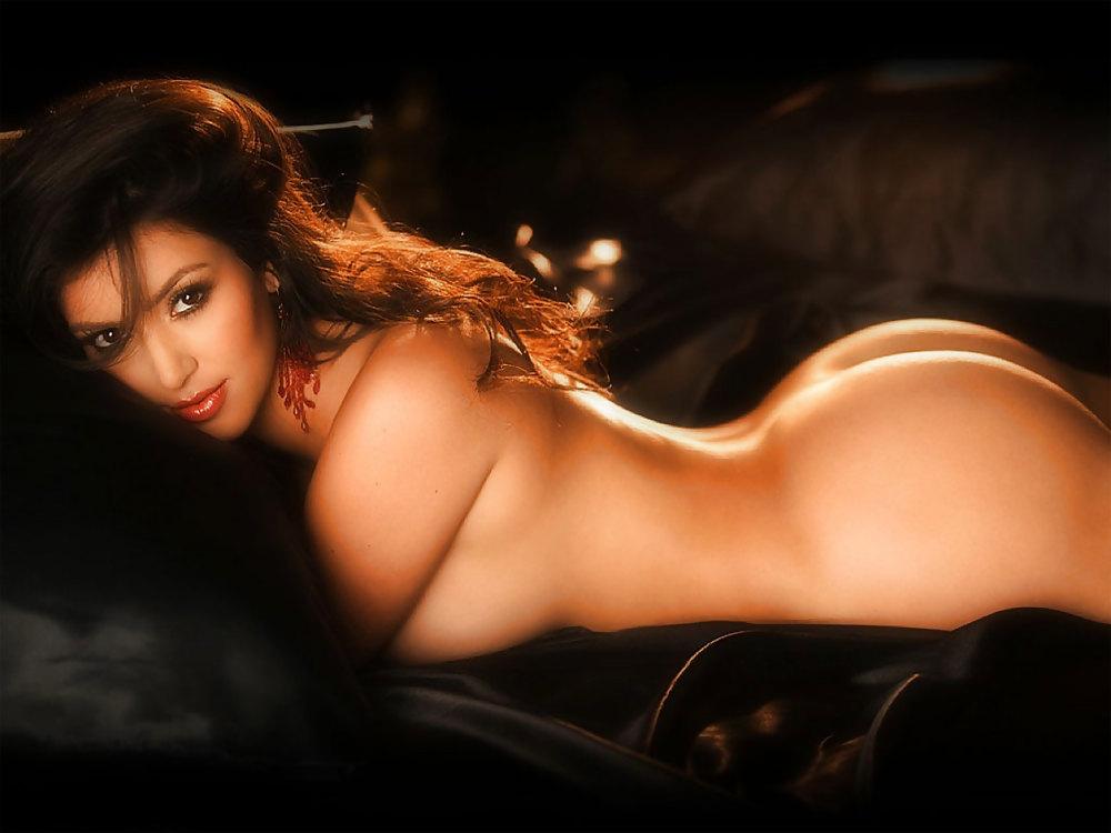 nude Khloe pictures kardashian