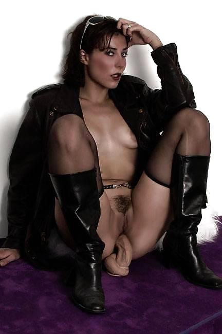 Nathalie boet anal porn valuable idea
