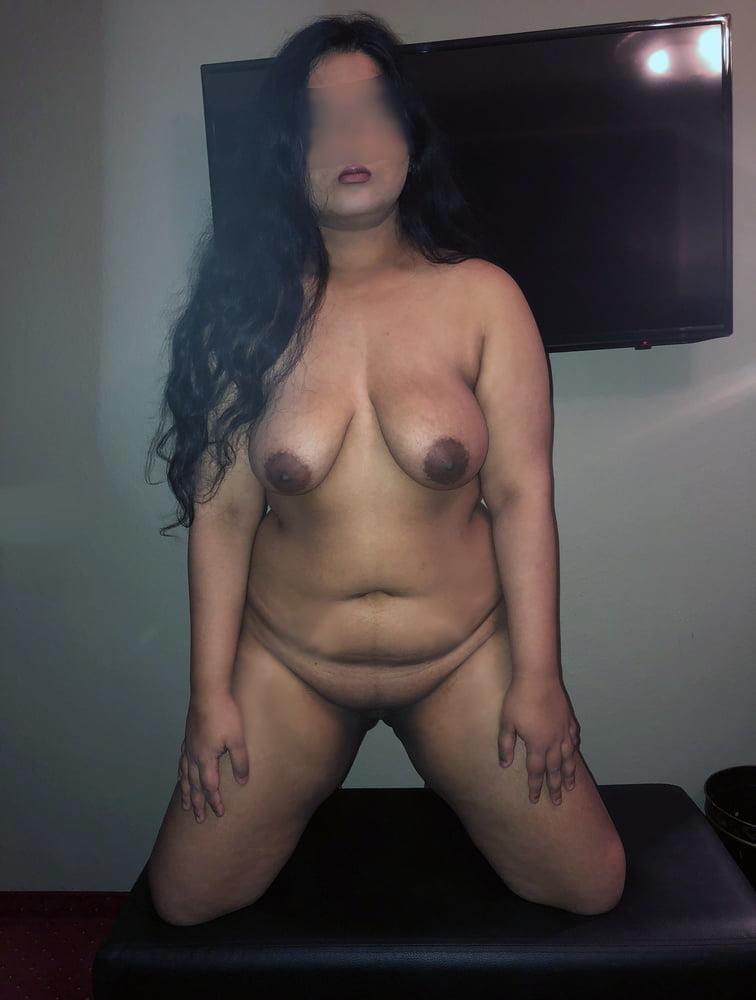 Indian desi masala porn-2389