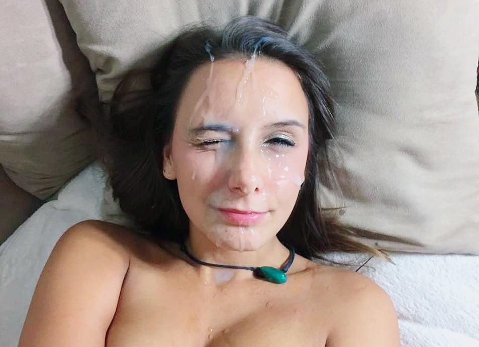 Drunk wife fucks everyone tube Sex pok pablic sex in bus