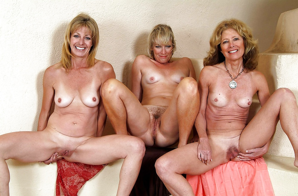 body-free-pics-of-mature-nude-moms-play