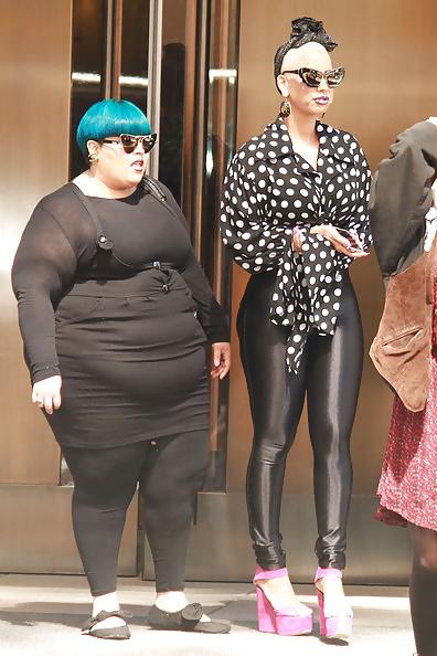 Adidas track pants womens plus size-7415