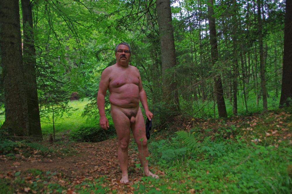 Nymphomanin Geil Bikini Partnertausch