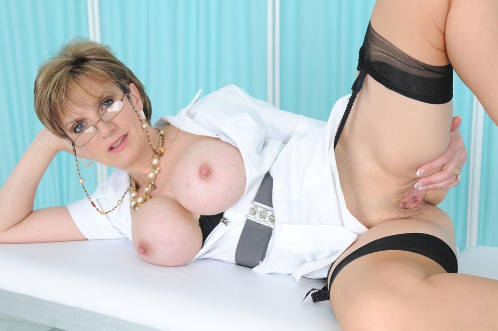 Lady ass xxx, jowanna love porn video