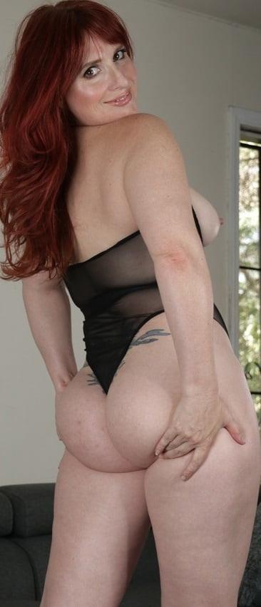 Amber Spanks
