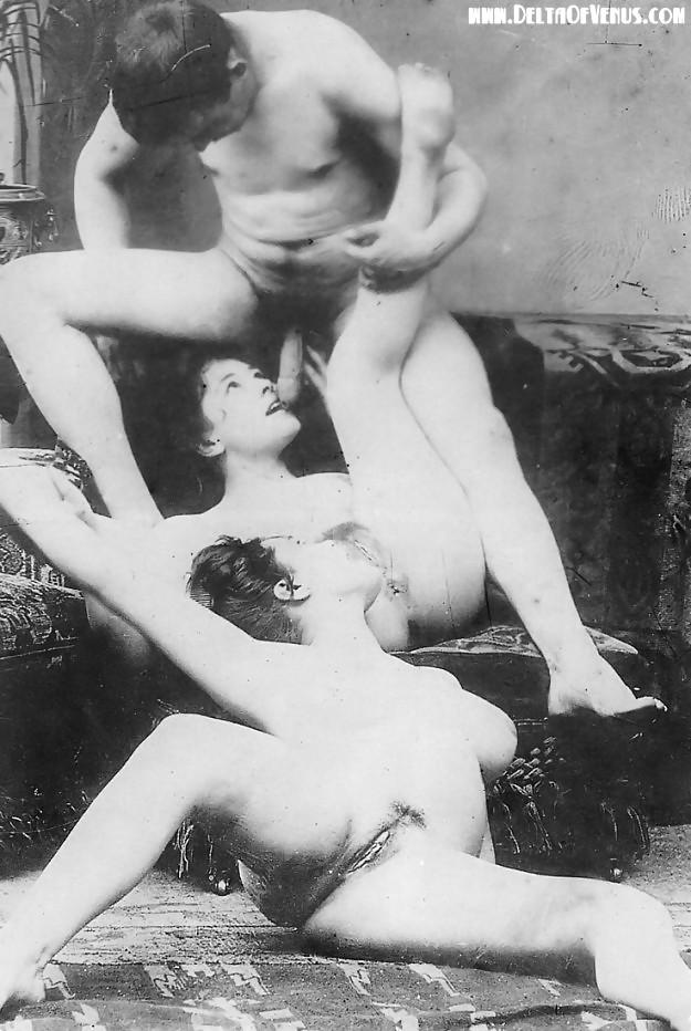 antique-nude-pussy