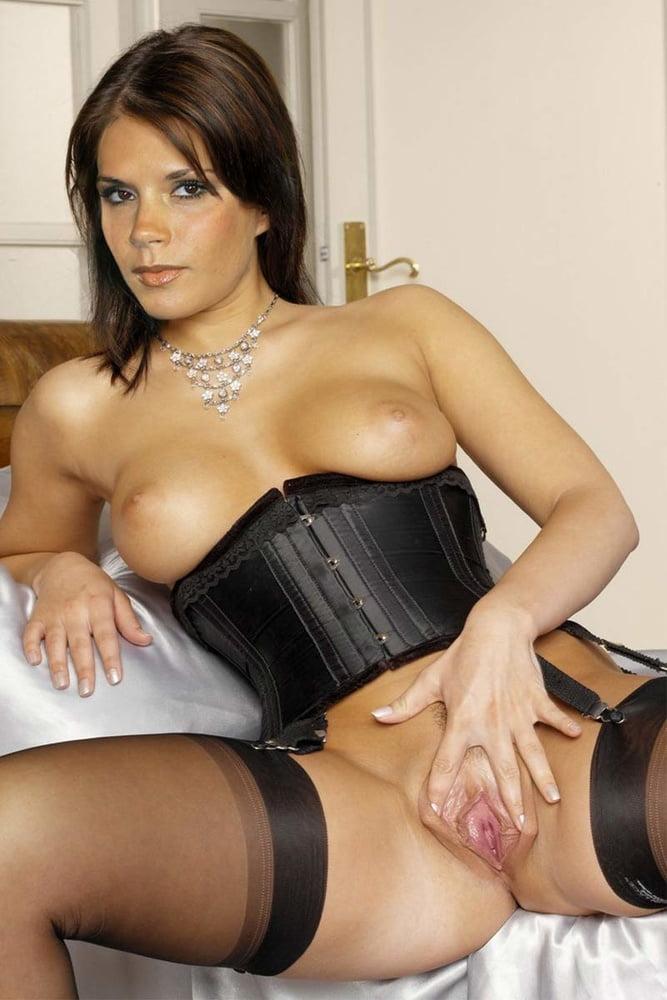 Victoria beckham nude pics 10