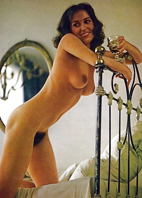 linda-harrison-nude-photos