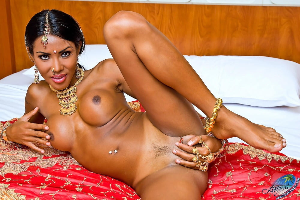 Indian Shemale Jenny Six Gril Free Porn