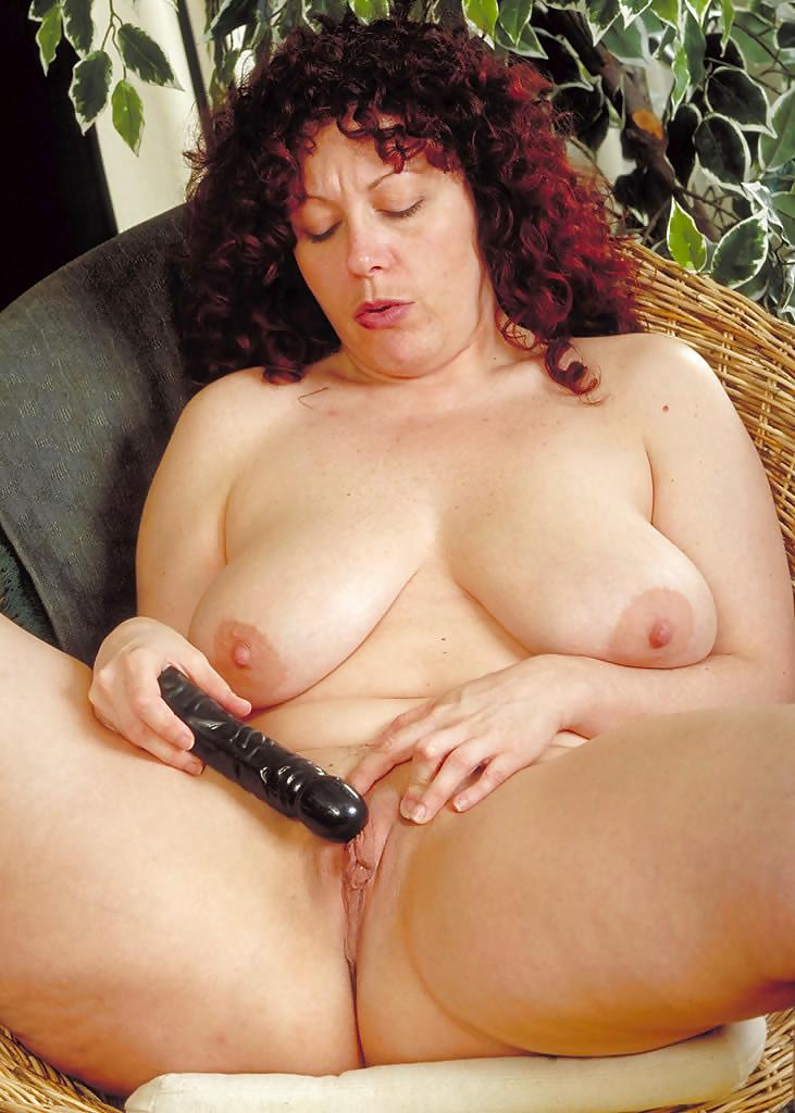 Big booty black sex doll-7646