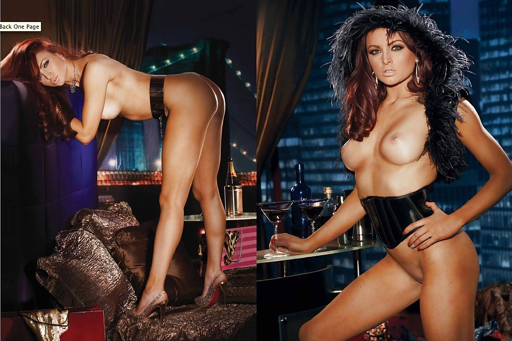 nude-playboy-maria-kanellis-naked-blonde-covering-boobs-and-pussy