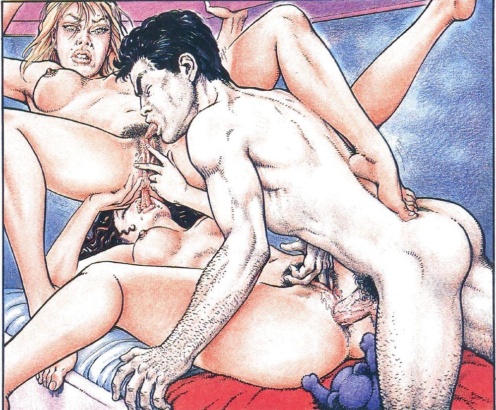 porno-video-smotret-narisovannie-kartinki-porno-onlayn